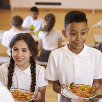 Food safety and health and safety Training Courses for schools