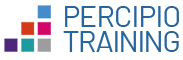 Percipio Training