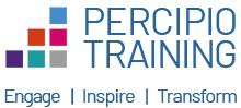 Percipio Training