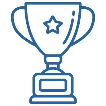 icon-trophy-cup