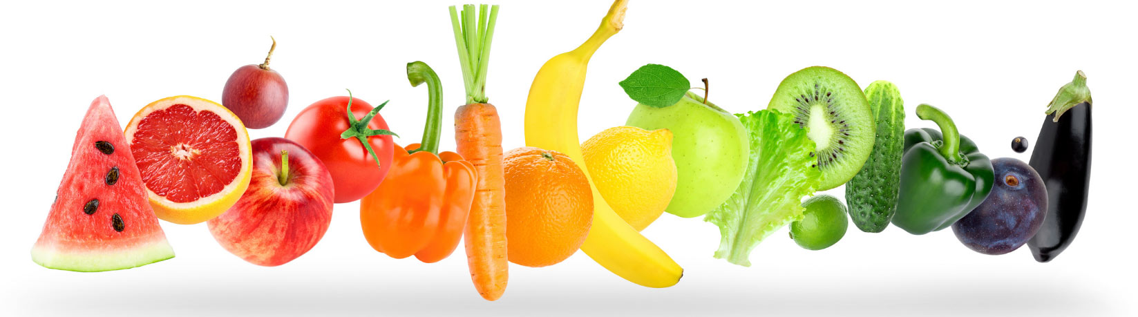 Highfield Level 2 Award in Healthy Food and Special Diets (RQF)